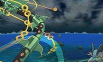 Pokémon Rubis Oméga Saphir Alpha 02 10 2014 screenshot 8