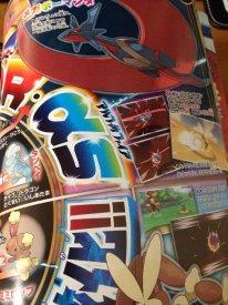 Pokémon Rubis Oméga Saphir Alpha 08 08 2014 scan 3