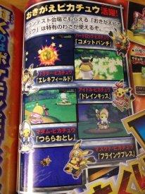 Pokémon Rubis Oméga Saphir Alpha 08 08 2014 scan 4