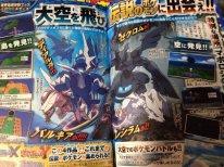 Pokémon Rubis Saphir Oméga Alpha 13 10 2014 scan 3