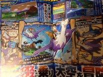 Pokémon Rubis Saphir Oméga Alpha 13 10 2014 scan 4