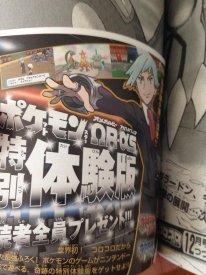 Pokémon Rubis Saphir Oméga Alpha 13 10 2014 scan 5