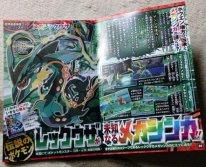 Pokémon Rubis Saphir Oméga Alpha 13 10 2014 scan 7
