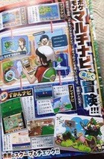 Pokémon Rubis Saphir Oméga Alpha 13 10 2014 scan 8