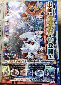 Pokémon Rubis Saphir Oméga Alpha 13 10 2014 scan 9
