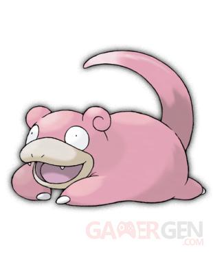 Pokémon Rubis Saphir Omega Alpha 16 08 2014 art 2