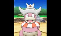 Pokémon Rubis Saphir Omega Alpha 16 08 2014 screenshot 11