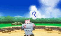 Pokémon Rubis Saphir Omega Alpha 16 08 2014 screenshot 3