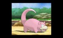 Pokémon Rubis Saphir Omega Alpha 16 08 2014 screenshot 5