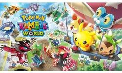 pokemon rumble world 169
