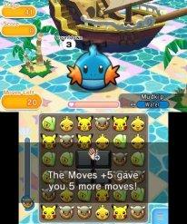 Pokémon Shuffle screenshot 14 01 15 (10)