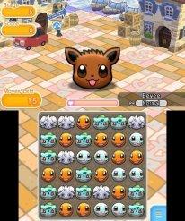 Pokémon Shuffle screenshot 14 01 15 (1)