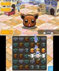Pokémon Shuffle screenshot 14 01 15 (2)
