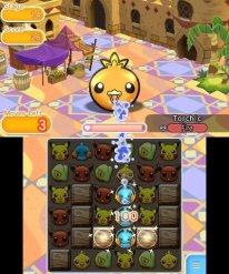 Pokémon Shuffle screenshot 14 01 15 (3)