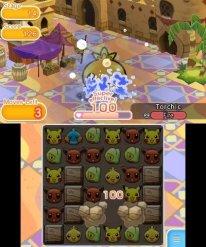 Pokémon Shuffle screenshot 14 01 15 (4)