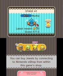 Pokémon Shuffle screenshot 14 01 15 (5)