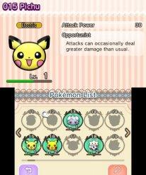 Pokémon Shuffle screenshot 14 01 15 (6)