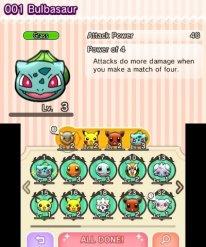 Pokémon Shuffle screenshot 14 01 15 (7)