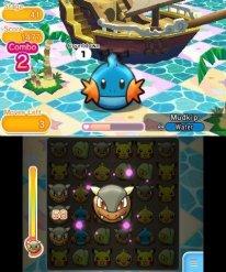 Pokémon Shuffle screenshot 14 01 15 (8)