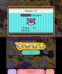 Pokémon Shuffle screenshot (4)