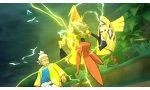 Pokémon Soleil et Pokemon Lune : après la fuite, une bande-annonce confirme les sept nouveaux Pokémon