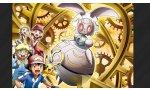 Pokémon Soleil et Pokémon Lune : récupérez Magearna gratuitement dès maintenant avec un QR Code