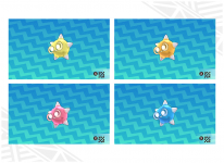 Pokémon Soleil Lune 01 08 2016 art (14)