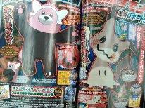 Pokémon Soleil Lune 12 07 2016 scan 2