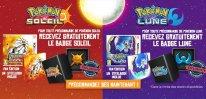 Pokémon Soleil Lune 27 07 2016 badge 1