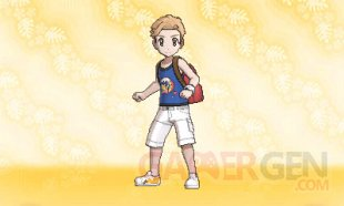 Pokémon Soleil Lune customisation avatar 02 20 09 2016