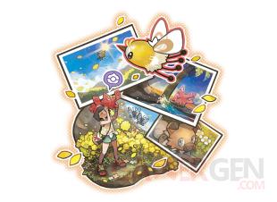 Pokémon Soleil Lune PokéScope 06 09 2016