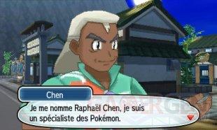 Pokémon Soleil Lune Raphael Chen 09 09 16