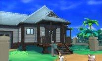 Pokémon Soleil Lune screenshot 06 06 09 2016