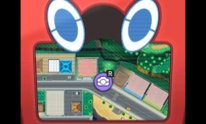Pokémon Soleil Lune screenshot 08 06 09 2016
