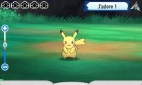 Pokémon Soleil Lune screenshot 09 06 09 2016