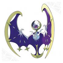 Pokémon Soleil Pokémon Lune 02 06 2016 art 2