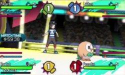 Pokemon Sun and Moon 16 06 2016 head