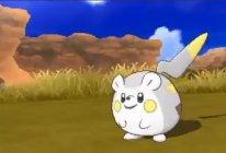 Pokémon Sun Moon Soleil Lune 30 06 2016 leak 2