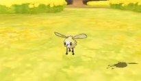 Pokémon Sun Moon Soleil Lune 30 06 2016 leak 4