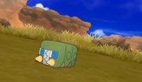Pokémon Sun Moon Soleil Lune 30 06 2016 leak 6