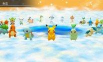 Pokémon Super Méga Donjon Mystère screenshot 1
