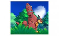 Pokémon Volcanion 14 12 2015 screenshot 4