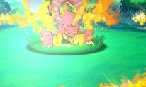 Pokémon Volcanion 14 12 2015 screenshot 5