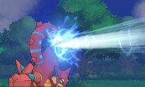 Pokémon Volcanion 14 12 2015 screenshot 6
