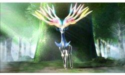Pokemon X Y 16.08.2013.