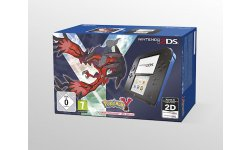 Pokemon X Y bundle pack 2ds 25.11.2013 (1)