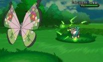 Pokémon X Y Prismillon Motif Fantaisie 4