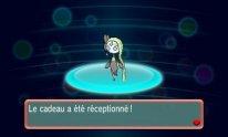 Pokémon X Y Rubis Oméga Saphir Alpha distribution Meloetta screenshot 02 01 12 2016