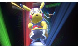 Pokken Tournament 15 01 2016 screenshot (18)