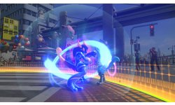 Pokken Tournament 15 01 2016 screenshot (48)